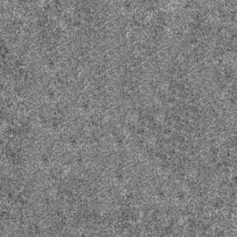 Dlažba Rako Rock tmavo šedá 20x20 cm mat DAK26636.1