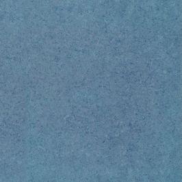 Dlažba Rako Rock modrá 60x60 cm mat DAK63646.1