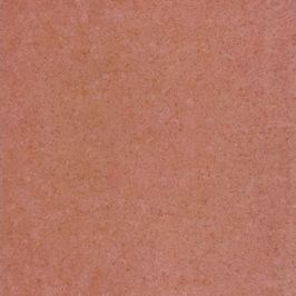 Dlažba Rako Rock červená 60x60 cm mat DAK63645.1