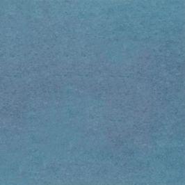 Dlažba Rako Rock modrá 15x15 cm mat DAK1D646.1