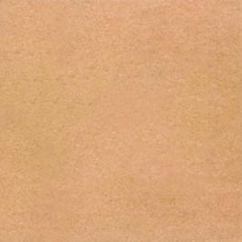 Dlažba Rako Rock žltá 15x15 cm, mat, rektifikovaná DAK1D644.1