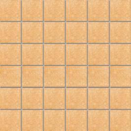Mozaika Multi Tahiti okrová 30x30 cm mat DDM06511.1