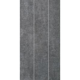 Dekor Multi Tahiti tmavo šedá 30x60 cm mat DDFSE514.1