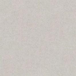 Dlažba Rako Rock biela 10x10 cm mat DAK12632.1