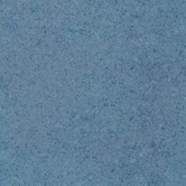 Dlažba Rako Rock modrá 20x20 cm, mat, rektifikovaná DAK26646.1