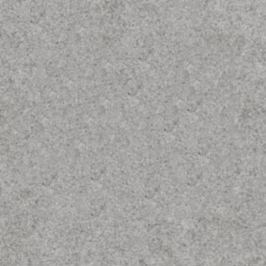 Dlažba Rako Rock svetlo šedá 15x15 cm mat DAK1D634.1
