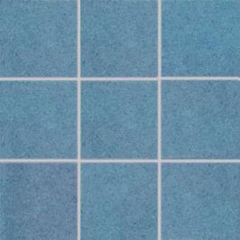 Dlažba Rako Rock modrá 30x30 cm mat DAK12646.1