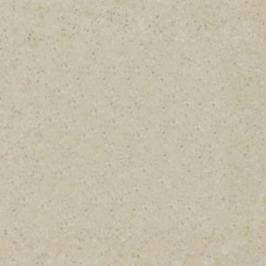 Dlažba Rako Rock slonová kosť 15x15 cm mat DAK1D633.1