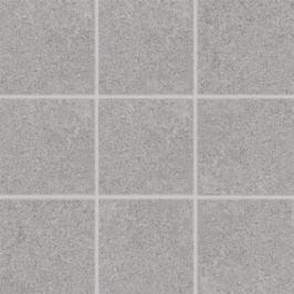 Dlažba Rako Rock svetlo šedá 30x30 cm mat DAK12634.1