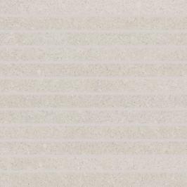 Mozaika Rako Rock biela 30x30 cm mat DDP34632.1