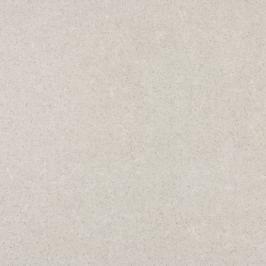 Dlažba Rako Rock biela 60x60 cm, mat, rektifikovaná DAK63632.1