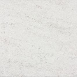 Dlažba Rako Pietra svetlo šedá 60x60 cm reliéfní DAR63630.1