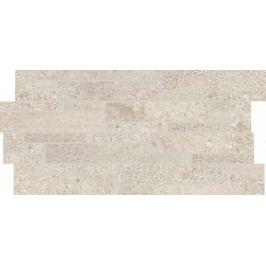 Dekor Rako Stones hnedá 30x60 cm mat DDPSE669.1
