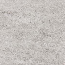 Dlažba Rako Pietra šedá 60x60 cm reliéfní DAR63631.1