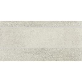 Dekor Rako Cemento béžová 30x60 cm, mat, rektifikovaná DDPSE662.1