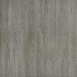 Dlažba Sintesi Lands smoke 60x60 cm mat LANDS1089