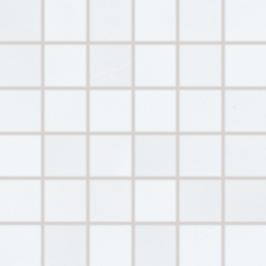 Mozaika Rako Sandstone Plus slonová kosť 30x30 cm mat DDM06272.1