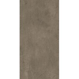 Dlažba Porcelaingres Concrete brown 45x90 cm mat AVEBO459630