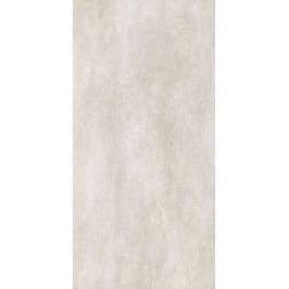 Dlažba Dom Pietra Luni grigio 45x90 cm lappato DPL940RL