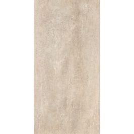 Dlažba Dom Pietra Luni beige 30x60 cm, lappato, rektifikovaná DPL320RL