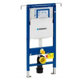 Geberit Duofix nádržka k WC do sadrokartónu 111.355.00.5