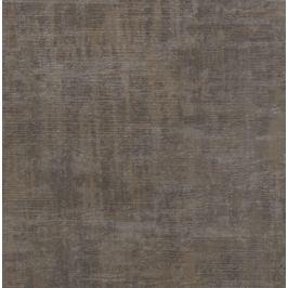 Dlažba Azulejo Lino wenge 41x41 cm, mat LINO41WE