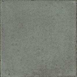 Ragno Ottocento pomice 20x20 cm obklad/dlažba OTRKMR