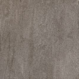 Dlažba Fineza Pietra Serena anthracite 60x60 cm mat PISE2AN