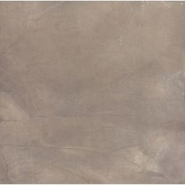 Dlažba Ege Alviano noce 33x33 cm, mat ALV5933