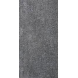 Dlažba Multi Tahiti tmavo šedá 30x60 cm, mat, rektifikovaná DAKSE514.1