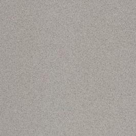 Dlažba Rako Taurus Granit šedá 30x30 cm mat TAA35076.1