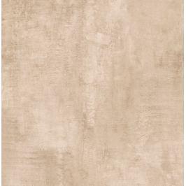 Dlažba Vitra Cosy beige 45x45 cm mat K944360