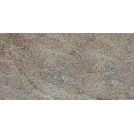 Dlažba Fineza Pietra di Luserna natural 31x62 cm mat PILU36NA