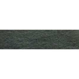 Dlažba Fineza Pietra di Luserna anthracite 15,5x62 cm, mat PILU156AN