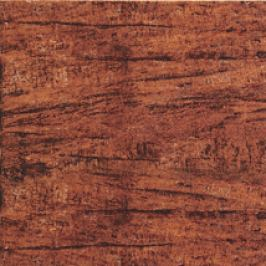 Dlažba Venus Kaliva cherry 40x40 cm, mat KALIVAS40CH