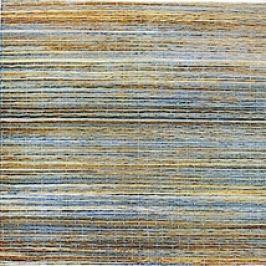 Dlažba Venus Kilimi azul 40x40 cm, mat KILIMI40AZ