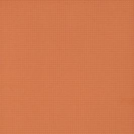Dlažba Multi Malibu naranja 33x33 cm lesk MALIBU33NA