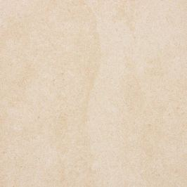 Dlažba Rako Kaamos béžová 45x45 cm mat DAK44586.1