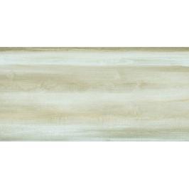 Dlažba Dom nori taupe 45x90 cm, mat, rektifikovaná DNO904R