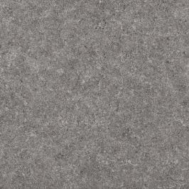 Dlažba Rako Rock tmavo šedá 60x60 cm, mat, rektifikovaná DAK63636.1