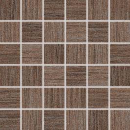 Mozaika Rako Defile béžová 30x30 cm mat DDM06362.1