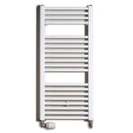 Thermal Trend Radiátor kombinovaný KD 45x96 cm, biela KD450960