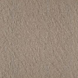 Dlažba Multi Kréta hnedá 30x30 cm, mat TR735070.1