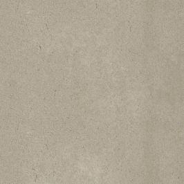 Dlažba Graniti Fiandre Core Shade fawn core 60x60 cm pololesk A174R960