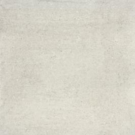 Dlažba Rako Cemento béžová 60x60 cm mat DAK63662.1