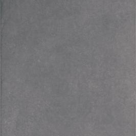 Dlažba Rako Clay tmavo šedá 60x60 cm mat DAR63642.1