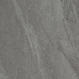 Dlažba Fineza I´Pietra alpine grey 60x60 cm lappato IPIETRA60LAPGR