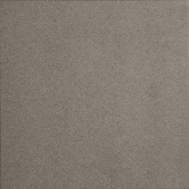 Dlažba Multi Kréta šedá 30x30 cm, mat TAA35505.1