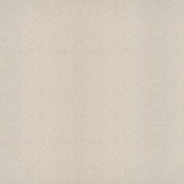 Dlažba Multi Kréta svetlo šedá 30x30 cm, mat TAA35506.1