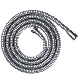 Sprchová hadica Hansgrohe Metaflex C 160 cm, plast 28266000